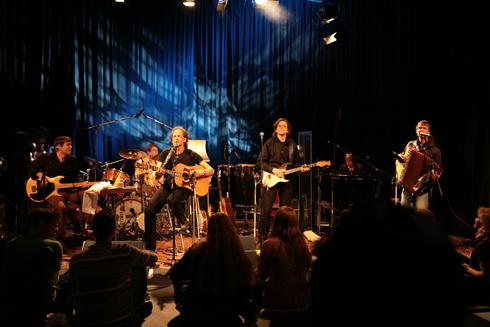 DIB2 – Im WDR Fernsehen!