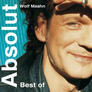 Absolut - Best of