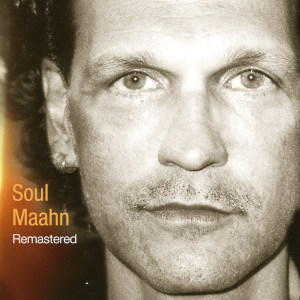 Soul Maahn Remastered